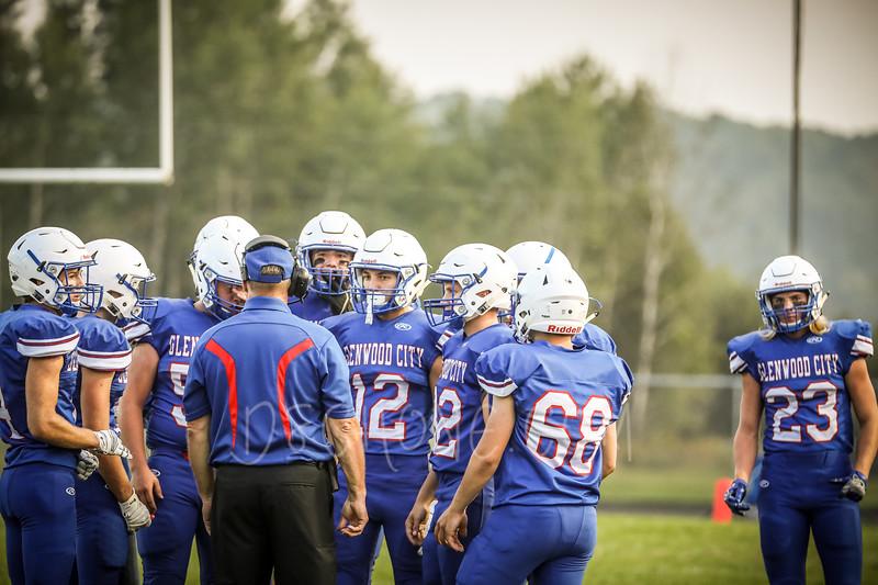 GC Football vs Elk Mound-0348.JPG