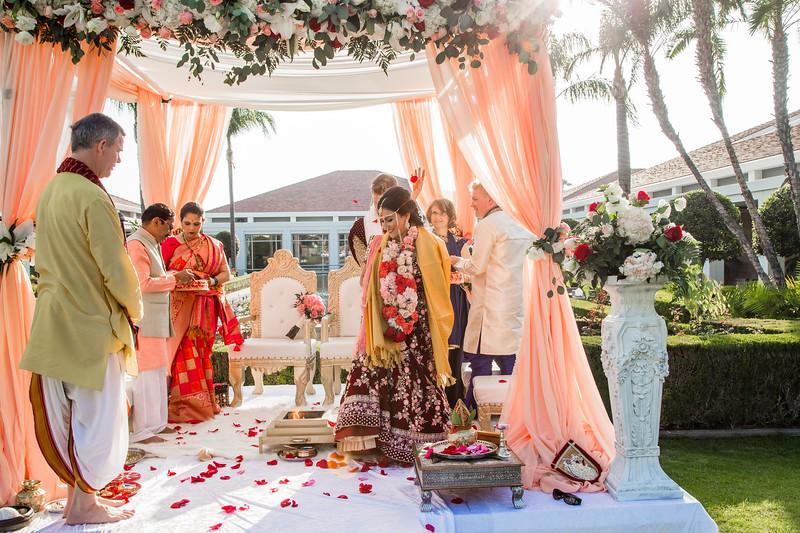 Wedding-2040.jpg