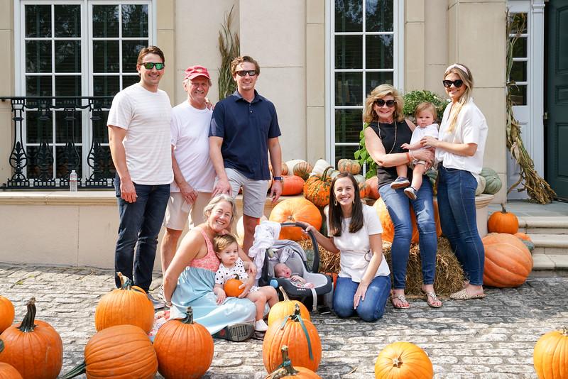 2019 Dorsey Alston Pumpkin Patch (15 of 30).jpg