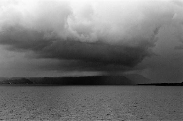 2013關西鹿兒島