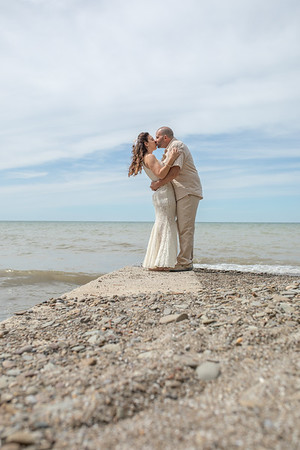 Behanna Wedding 6.25.18
