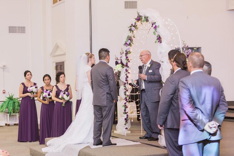 ELP1104 Amber & Jay Orlando wedding 1763.jpg