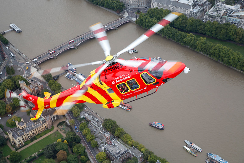 Essex & Herts AW169 UK Air Ambulance (13).jpg
