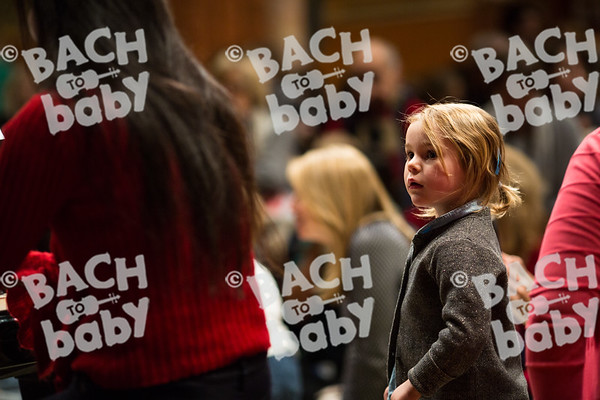Bach to Baby 2017_Helen Cooper_West Dulwich-2017-12-08-22.jpg