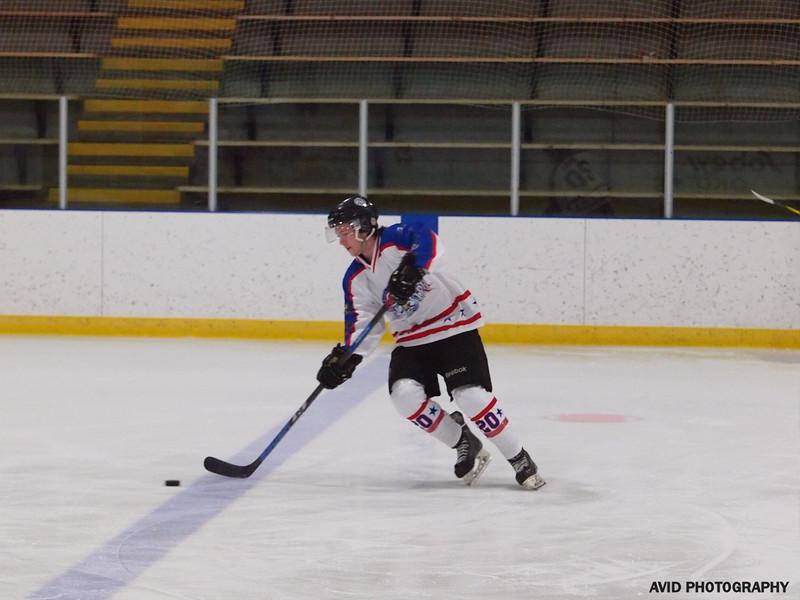 Heritage Junior Hockey League All Star Game 2018 (18).jpg