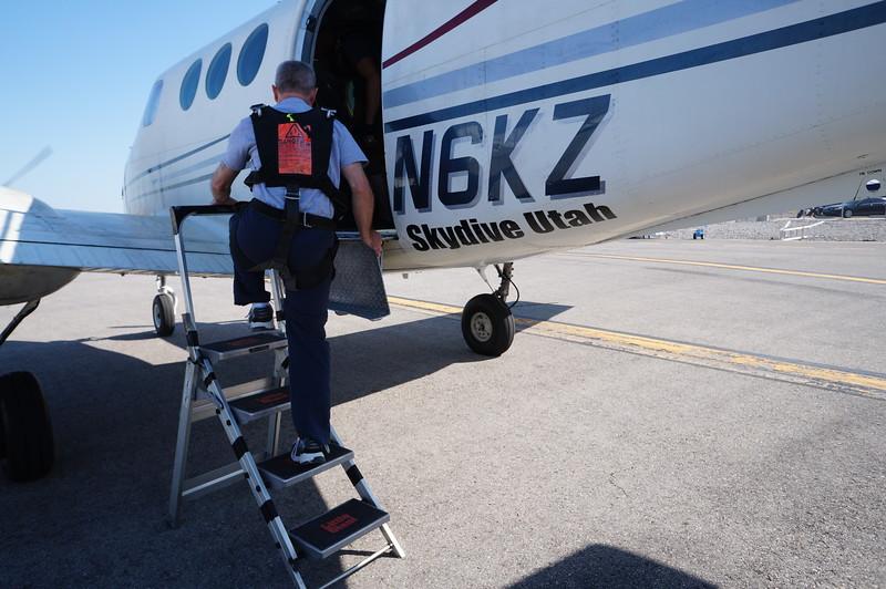 Brian Ferguson at Skydive Utah - 7.JPG