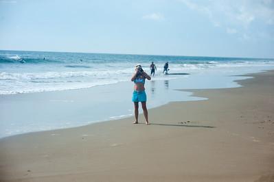 2013 July 28th Surfers Healing Mini Camp - Virginia Beach