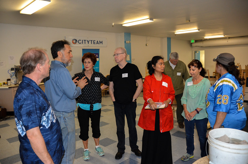 common-word-community-service-silicon-valley-2016-05-15-160918-pacifica.jpg