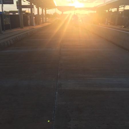 terminal rodoviario estacao pinheiros hortolandia sp