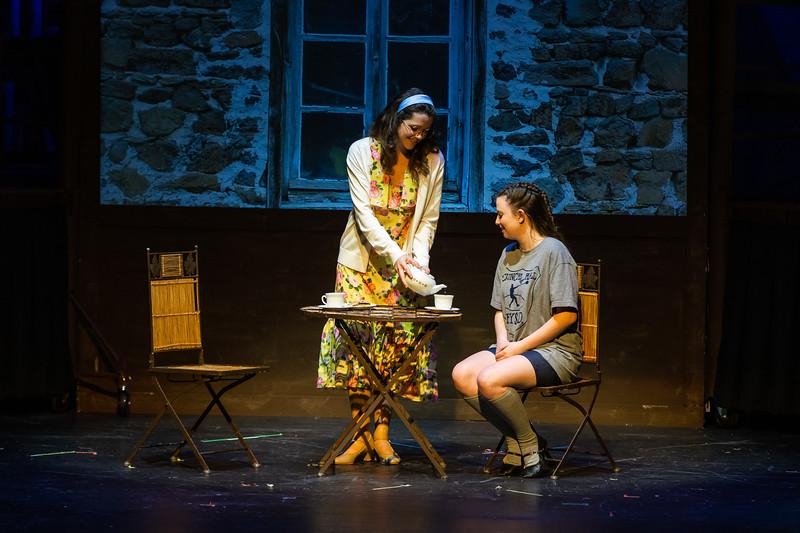 Matilda - Chap Theater 2020-584.jpg