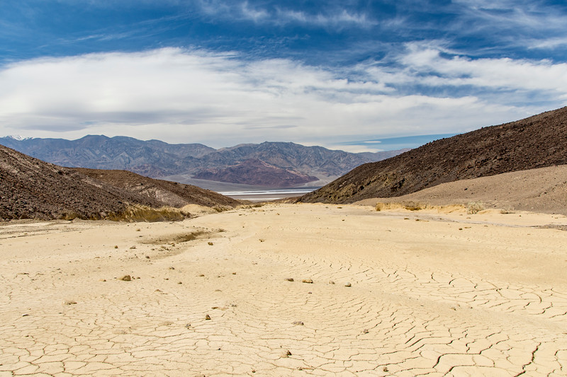 artist-drive-looking-into-Death-Valley-Spring2017.jpg