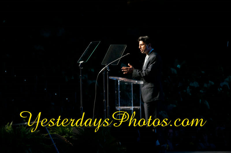 YesterdaysPhotos.com__DSC0246.jpg