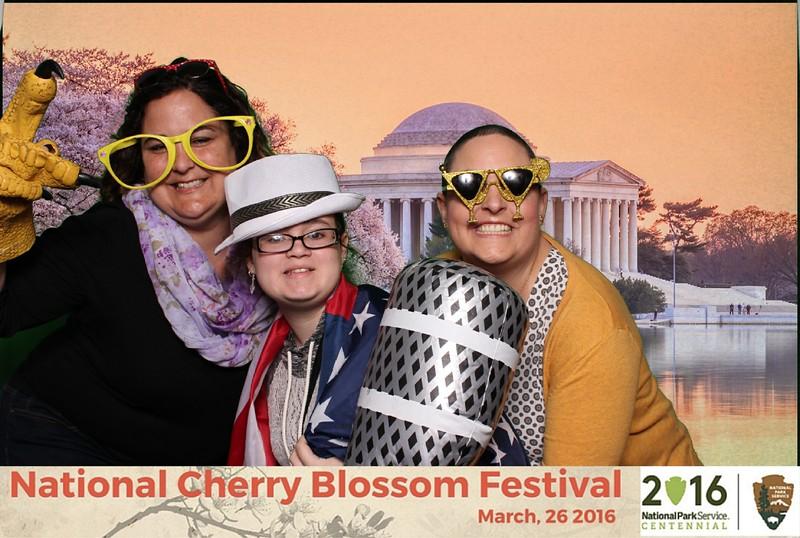 Boothie-NPS-CherryBlossom- (459).jpg