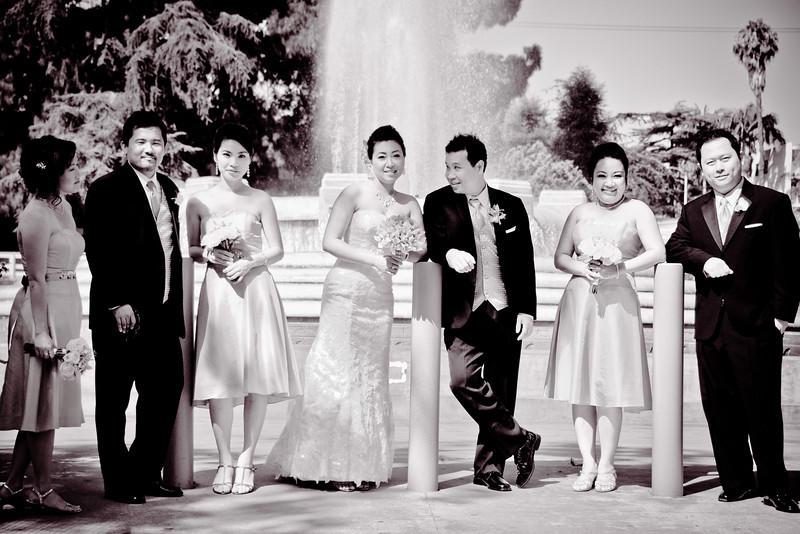 Bora-Thawdar-wedding-jabezphotography-1321.jpg