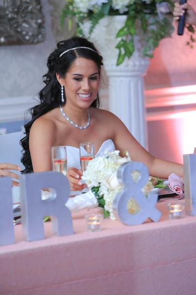 88_speeches_ReadyToGoPRODUCTIONS.com_New York_New Jersey_Wedding_Photographer_J+P (836).jpg