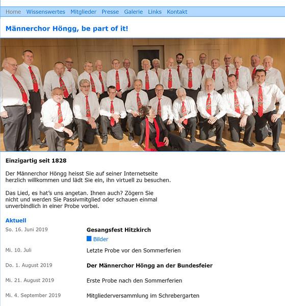 a(0) MCH Homepage.jpg