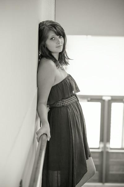 Danielle18.jpg