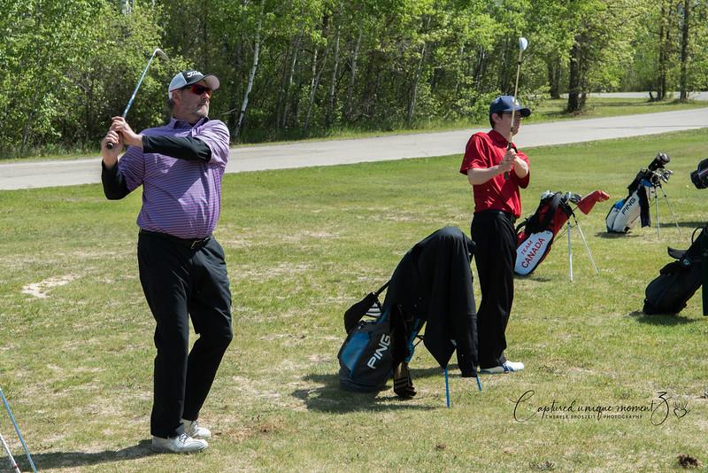 National Deaf Golf Clinic-66.jpg
