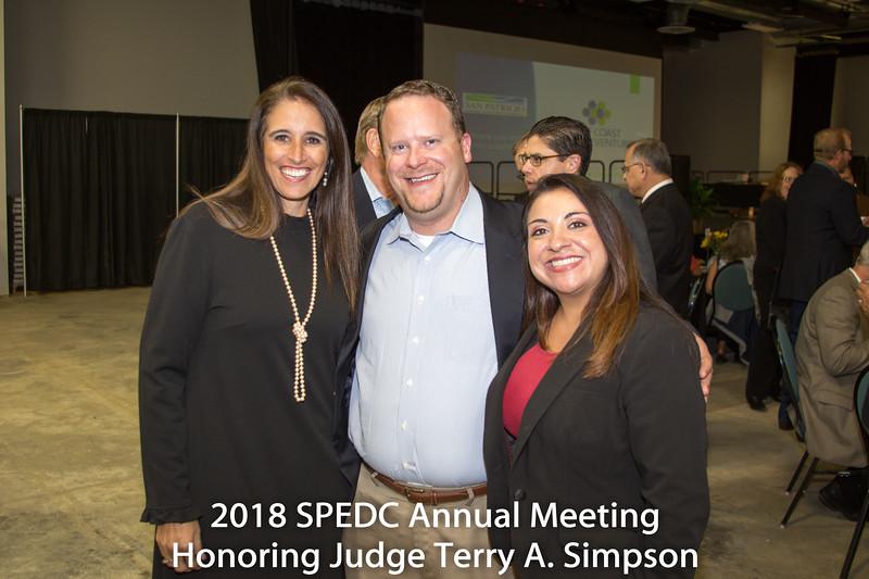SPEDC 2018-1156.jpg