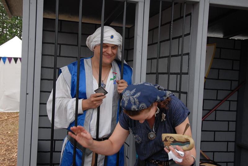RF-GaolTime-0046.jpg