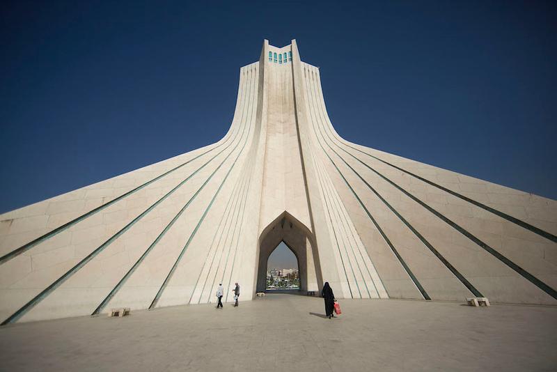 iran9 copy.jpg
