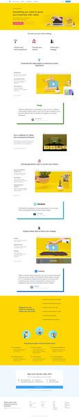 screencapture-wistia-video-marketing-2019-05-20-21_01_08.jpg