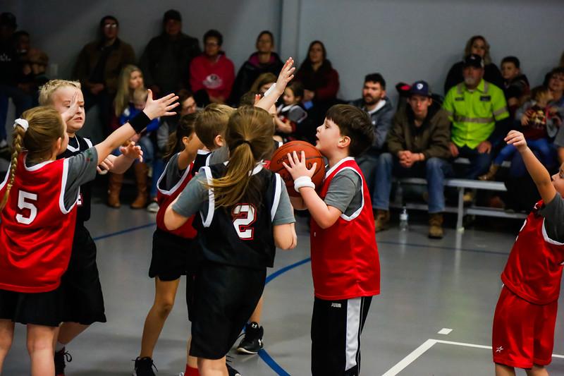 Upward Action Shots K-4th grade (962).jpg