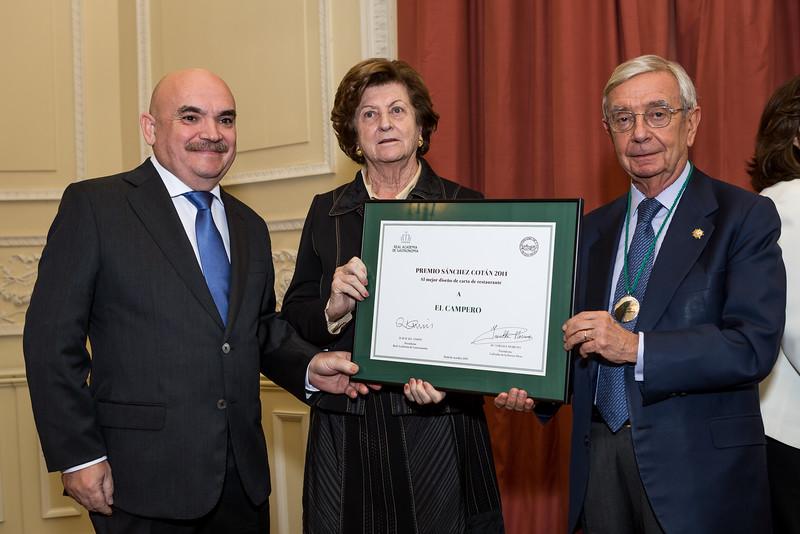 Premios_Memoriales_2015_46.jpg