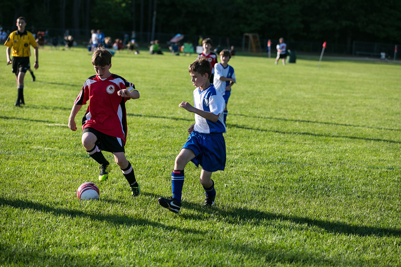 amherst_soccer_club_memorial_day_classic_2012-05-26-00415.jpg