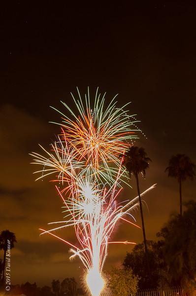Fireworks 2015-07-04-0318.JPG