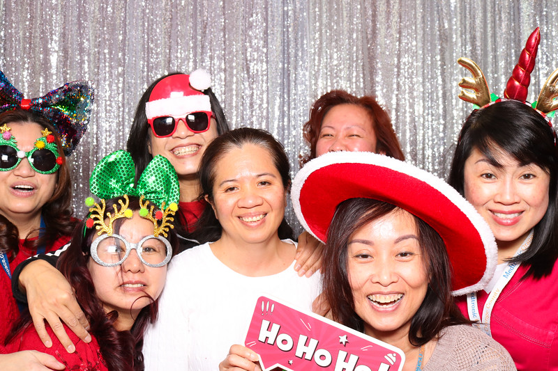 Corporate Employee Party (57 of 213).jpg