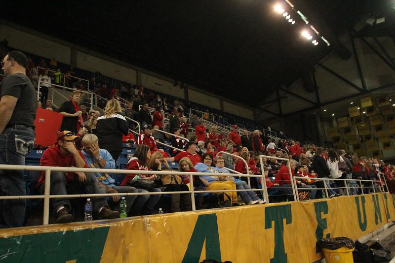 2015 Dakota Bowl 0048.JPG