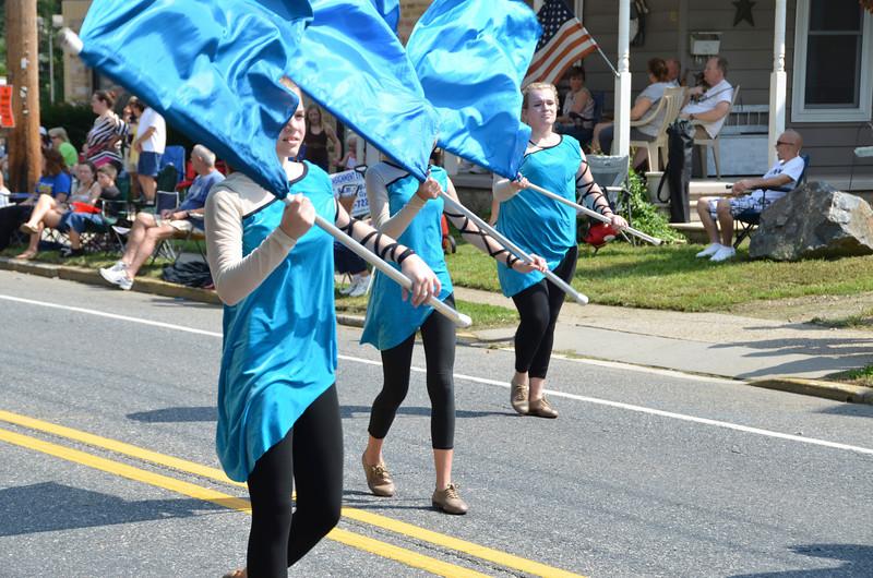 2012 Septemberfest Parade256.jpg
