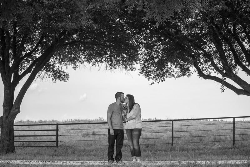 Audrey and Corey ~ Rustic Engagement Session-1217.jpg