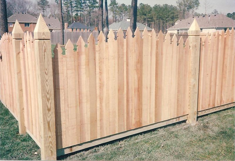 12 17 wood 082.jpg
