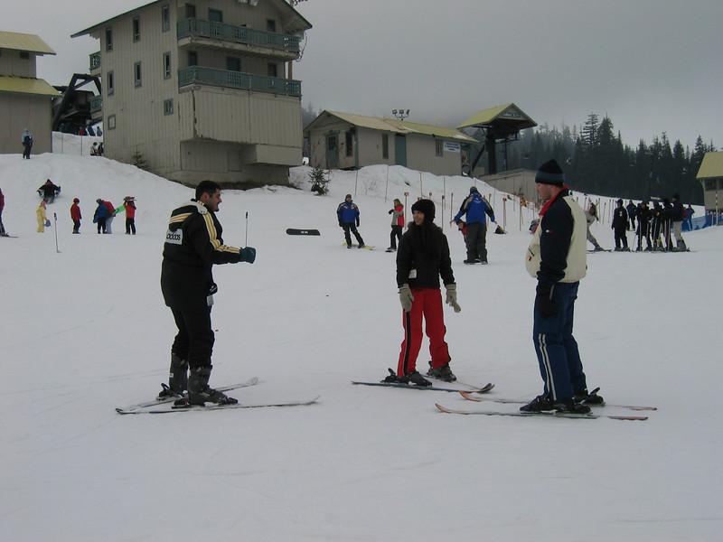 On Two Skis.jpg