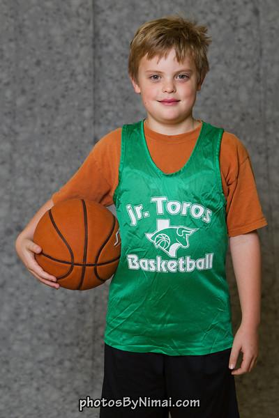 JCC_Basketball_2010-12-05_15-35-4501.jpg