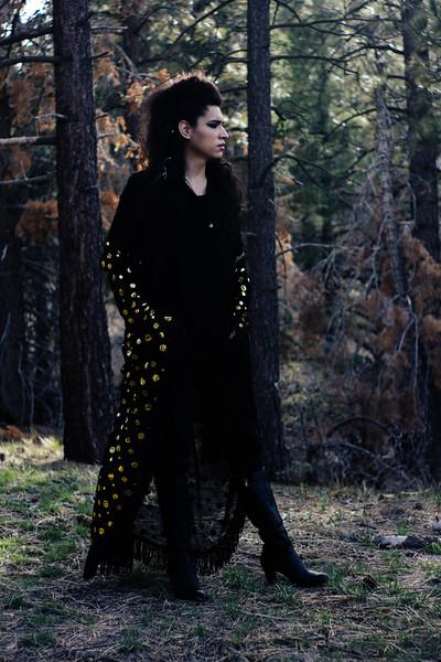 Dark Fairy -2.jpg