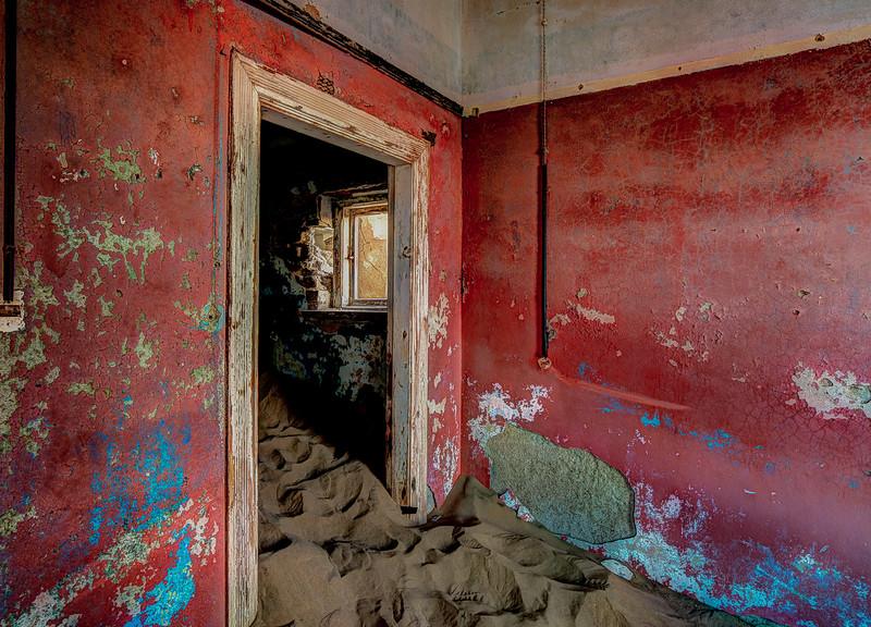 Kolmanskop-0210.jpg