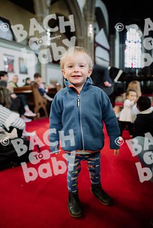 © Bach to Baby 2018_Alejandro Tamagno_Sydenham_2018-04-11 023.jpg