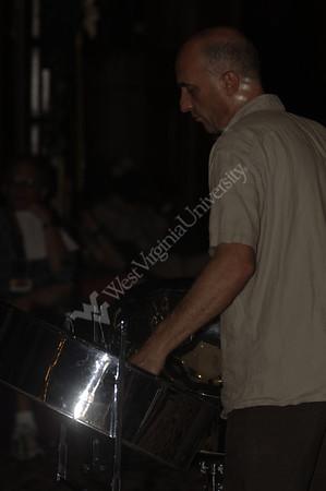24198 Festival of Steel at Clarion Hotel (Hotel Morgan)