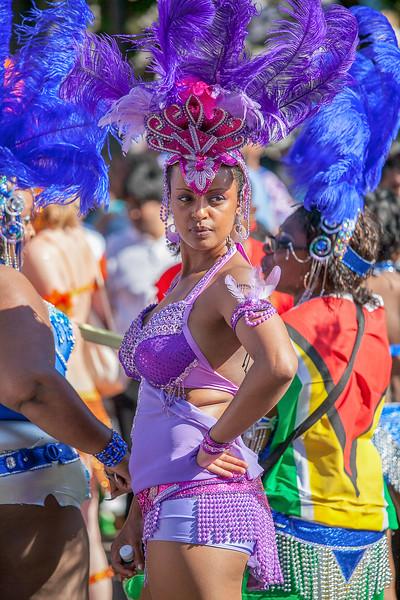 Obi Nwokedi - Notting Hill Carnival-386.jpg
