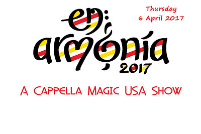 2017-0406 SABS - A Cappella Magic USA Show