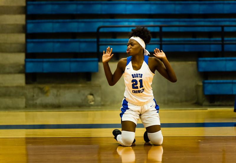 Basketball, 2016, 12-09-16, Lady Panthers,JV-17