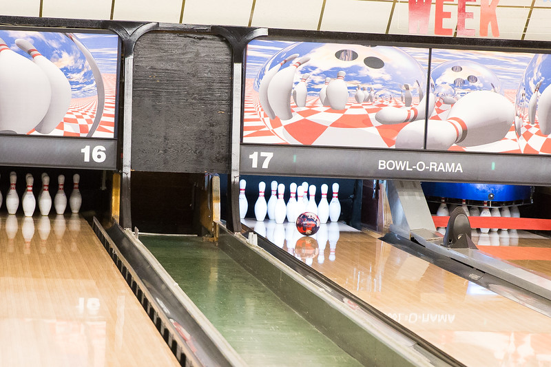 Maddie bowling-9565.jpg