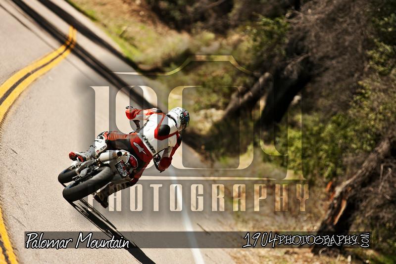 20110206_Palomar Mountain_0725.jpg