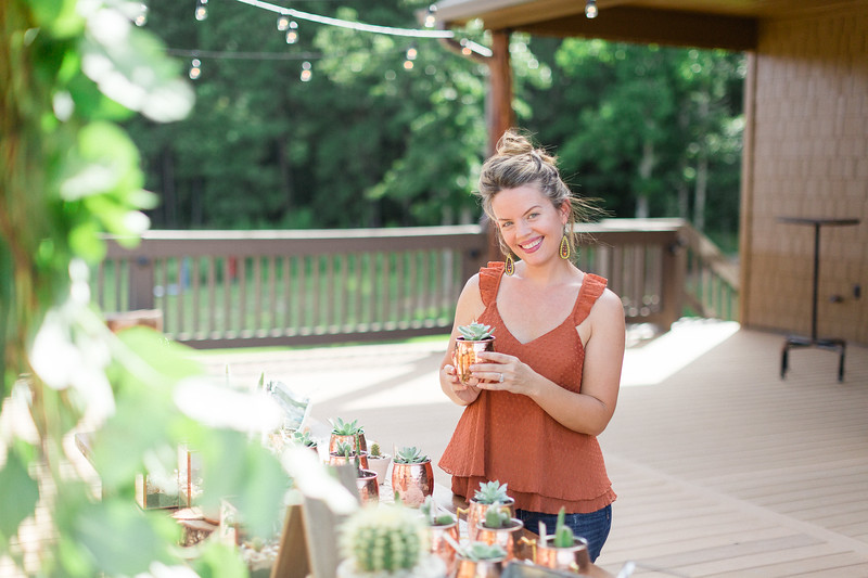 Daria_Ratliff_Photography_Styled_shoot_Perfect_Wedding_Guide_high_Res-45.jpg