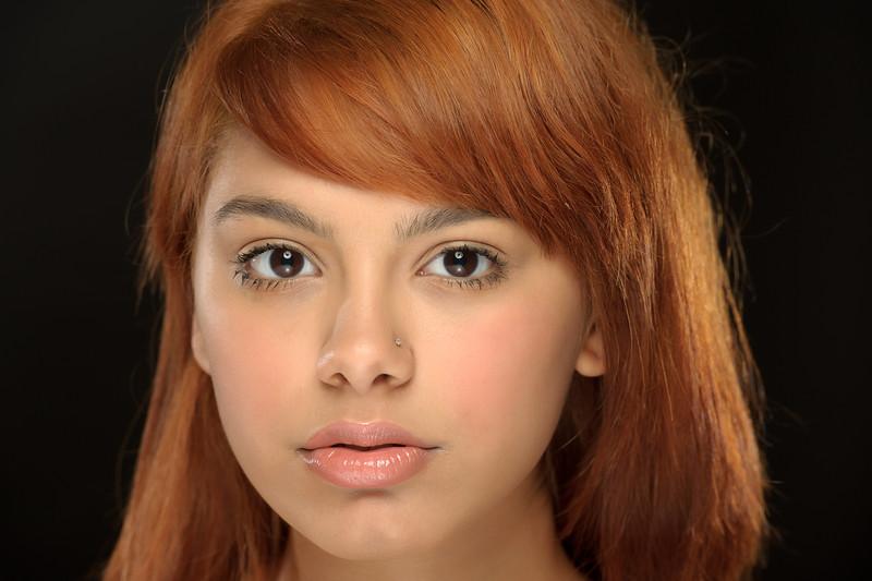 Isabella M