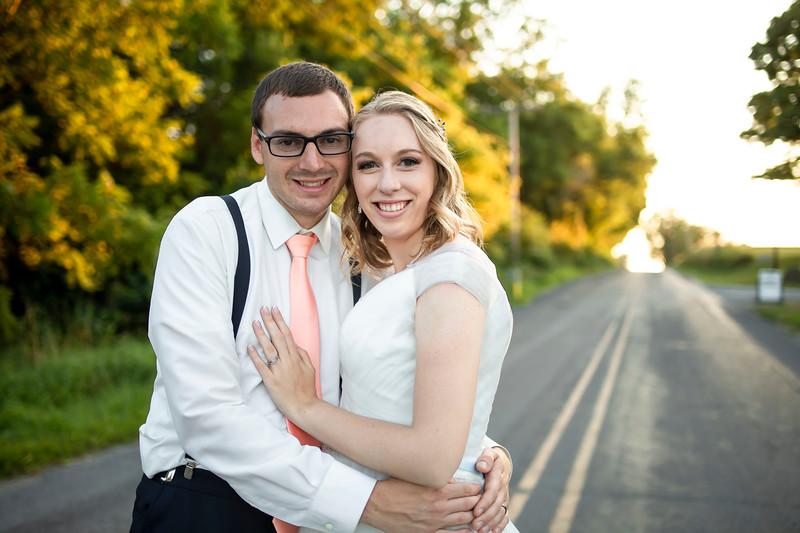 Morgan & Austin Wedding - 743.jpg