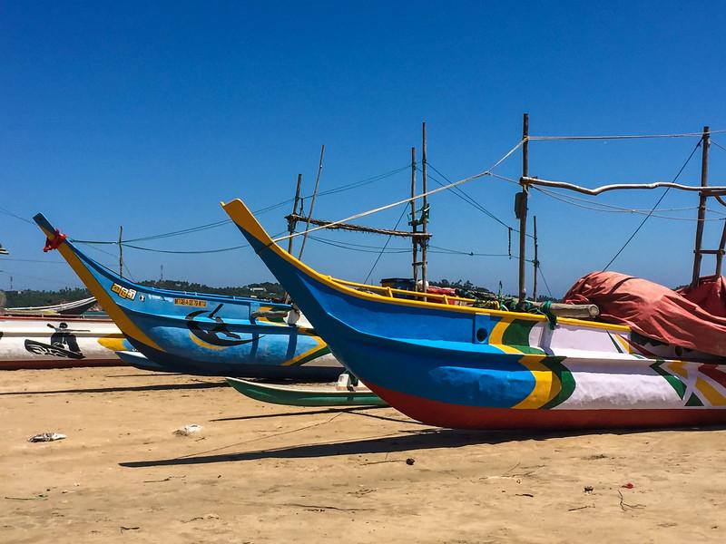 Sri_Lanka-iphone17-8570.jpg
